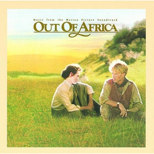 John-Barry---Out-of-Africa-(1985)
