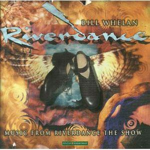 Bill-Whelan---Riverdance-(Music-From-Riverdance-The-Show)-(1995)