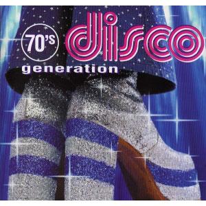 70's-Disco-Generation---Boogie-Fever