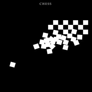 Benny Andersson Tim Rice Björn Ulvaeus - Chess (1984)