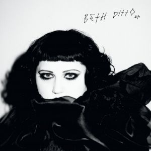 Beth Ditto - EP (2011)