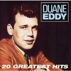 Duane-Eddy---20-Greatest-Hits-(1987)