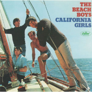 The-Beach-Boys---California-Girls-(1987)