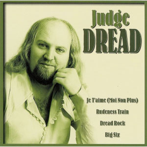 Judge-Dread---Judge-Dread-(2001)