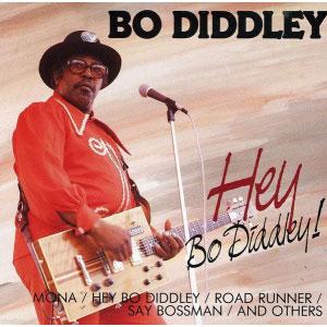 Bo-Diddley---Hey-Bo-Diddley!