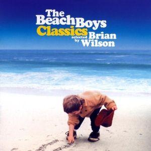 The Beach Boys - Classics (2002)