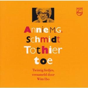 Annie-M.G.-Schmidt-Tot-Hier-Toe