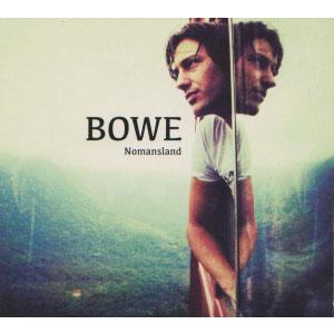 Bowe---Nomansland-(2013)