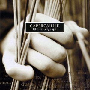 Capercaillie - Choice Language (2002)
