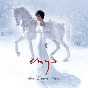 Enya - And Winter Came... (2008)