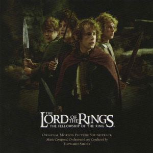 Howard-Shore---The-Lord-of-the-Rings-The-Fellowship-of-the-Ring-(2001)