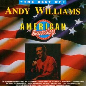 American-Superstars-Best-of-Andy-Williams
