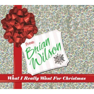 Brian-Wilson---What-I-Really-Want-for-Christmas-(2005)