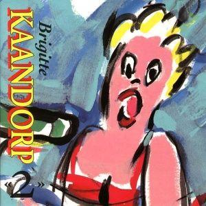 Brigitte Kaandorp - 2 (1990)
