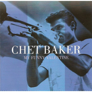 Chet-Baker---My-Funny-Valentine-(2008)