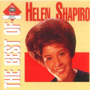 Helen-Shapiro---The-Best-Of-The-EMI-Years-(1991)