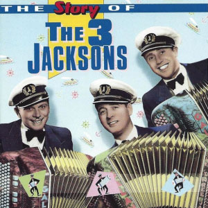 The-3-Jacksons---The-Story-Of-The-3-Jacksons-(1992)