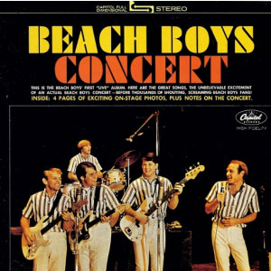 The-Beach-Boys-Beach-Boys-Concert--Live-In-London