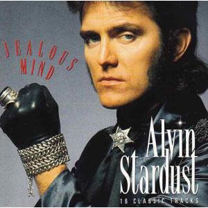 Alvin-Stardust---Jealous-Mind-16-Classic-Tracks