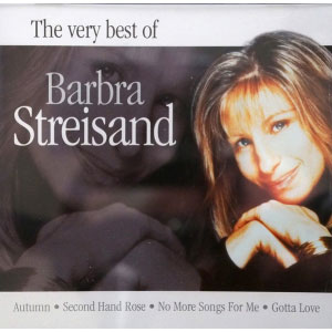 Barbra-Streisand---The-Very-Best-Of-Barbra-Streisand-(2002)