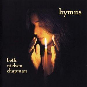 Beth Nielsen Chapman - Hymns (2004)