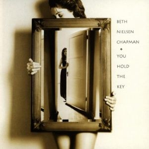 Beth Nielsen Chapman - You Hold the Key (1993)