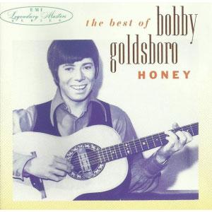 Bobby-Goldsboro-The-Best-Of-Bobby-Goldsboro---Honey