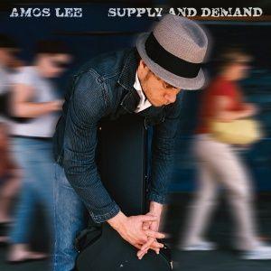 Amos Lee - Supply and Demand (2006)