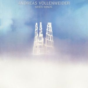 Andreas Vollenweider - White Winds (1984)