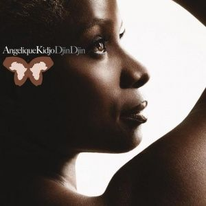 Angélique Kidjo - Djin Djin (2007)