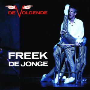 Freek-de-Jonge---De-Volgende-(1990)