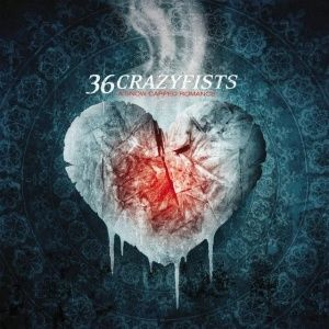 36-crazyfists-a-snow-capped-romance-2004