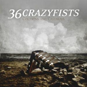 36-crazyfists-collisions-and-castaways-2010