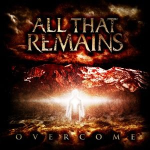 all-that-remains-overcome-2008