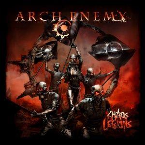 arch-enemy-khaos-legions-2011