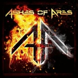 ashes-of-ares-ashes-of-ares-2013