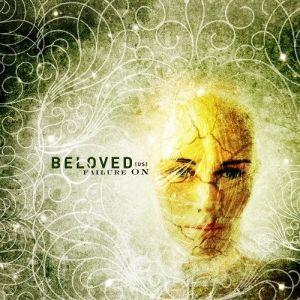 beloved-failure-on