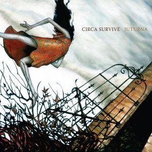 circa-survive-juturna-2005