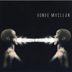 hondo-maclean-unspoken-dialect