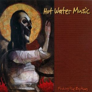 hot-water-music-finding-the-rhythms-1997