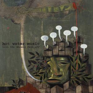 hot-water-music-till-the-wheels-fall-off-2008