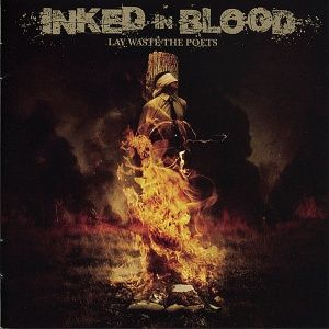inked-in-blood-lay-waste-the-poets-2005
