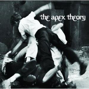 the-apex-theory-topsy-turvy-2002