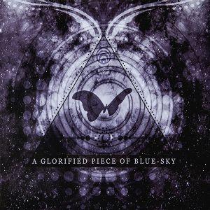the-atlas-moth-a-glorified-piece-of-blue-sky-2009