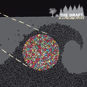 the-draft-in-a-million-pieces-2006