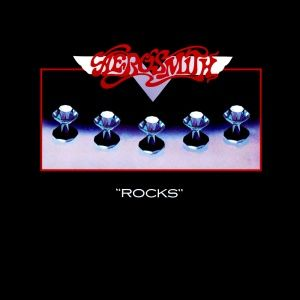aerosmith-rocks-1976