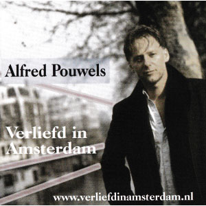 alfred-pouwels-verliefd-in-amsterdam