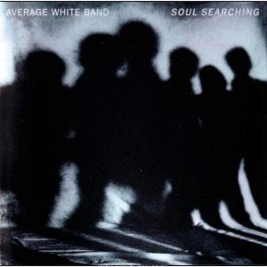 average-white-band-soul-searching-1976