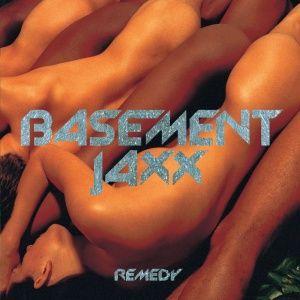 basement-jaxx-remedy-1999
