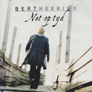 bert-heerink-net-op-tijd-2000